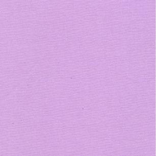 50*45см - Бязь гладкокрашенная (арт. 6015-4)